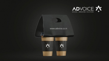 best packaging design