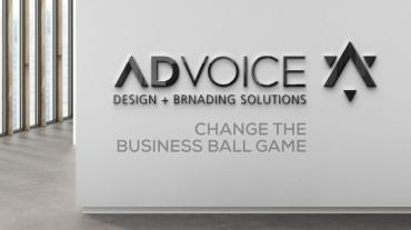 professional branding agency