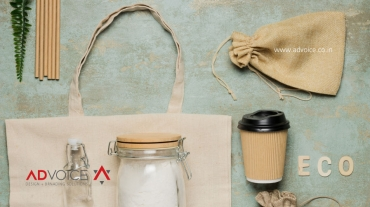 25-Ecofriendly-Packaging