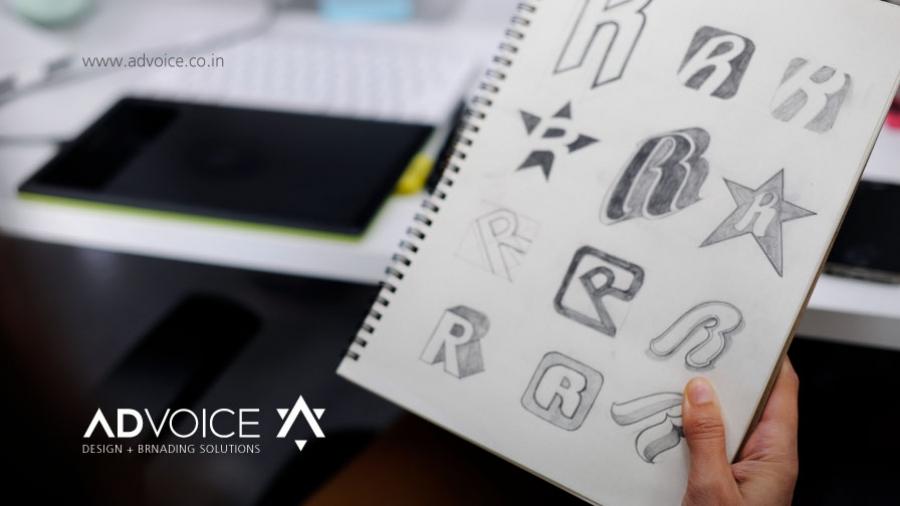 Professional-Logo-Design