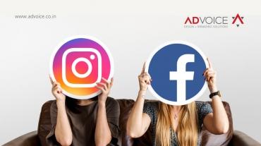 10-social-media-image-tips