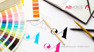 3-LOGO-REDESIGNING-TIPS-THAT-YOU-NEED-FOR-YOUR-BUSINESS-RIGHT-NOW