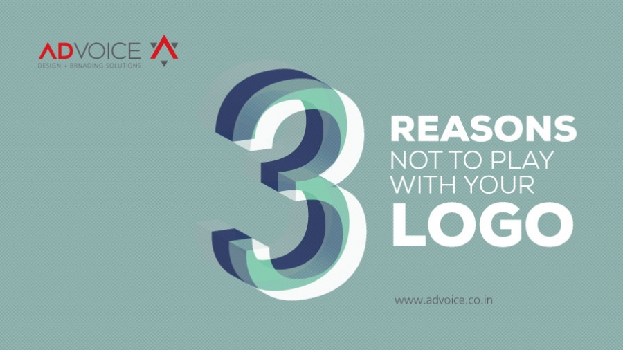 3-reasons-not-to-play-with-your-logo