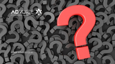 10-important-questions-to-ask-when-designing-a-logo