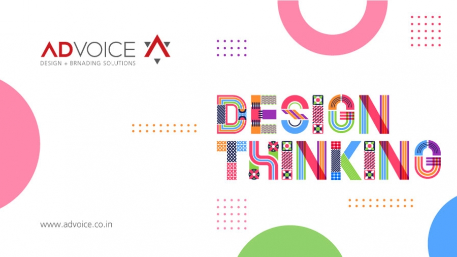 Proven Ideas that work in Graphic Design Layouts