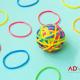 5-BEST-&-AMAZING-DESIGN-TRENDS-FOR-2020