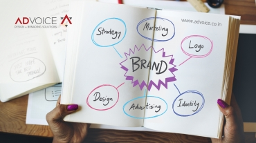 brand agency in India