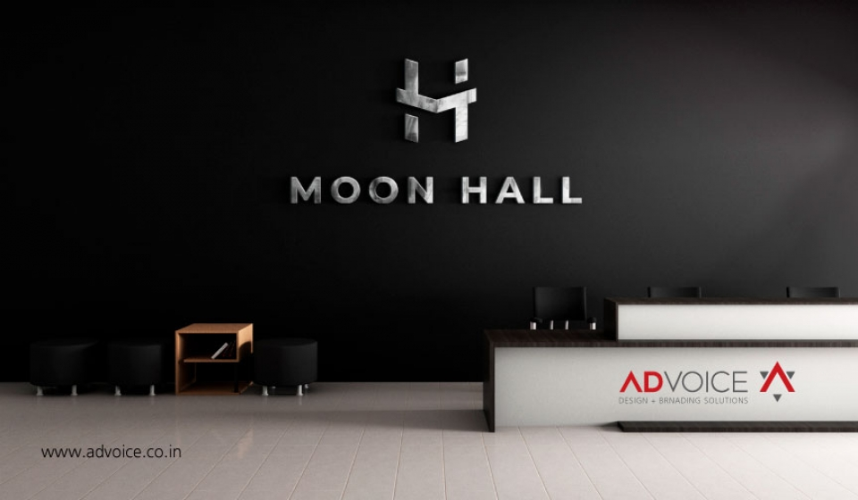 logo design importance