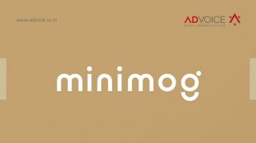 logo redesign tips