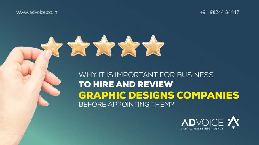 graphic designs companies