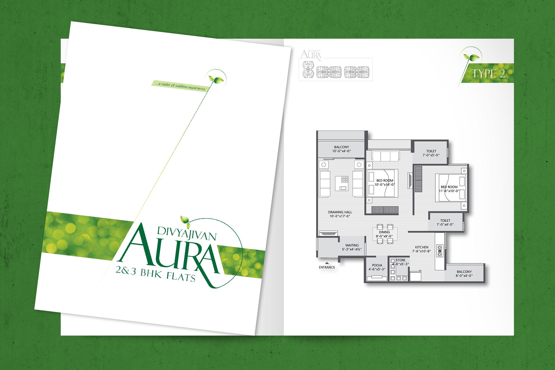 Aura-Brochure-001