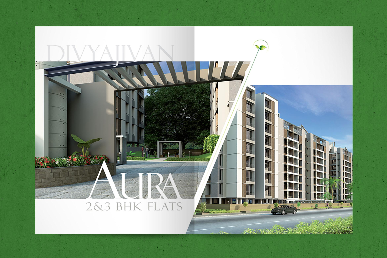 Aura-Brochure-003