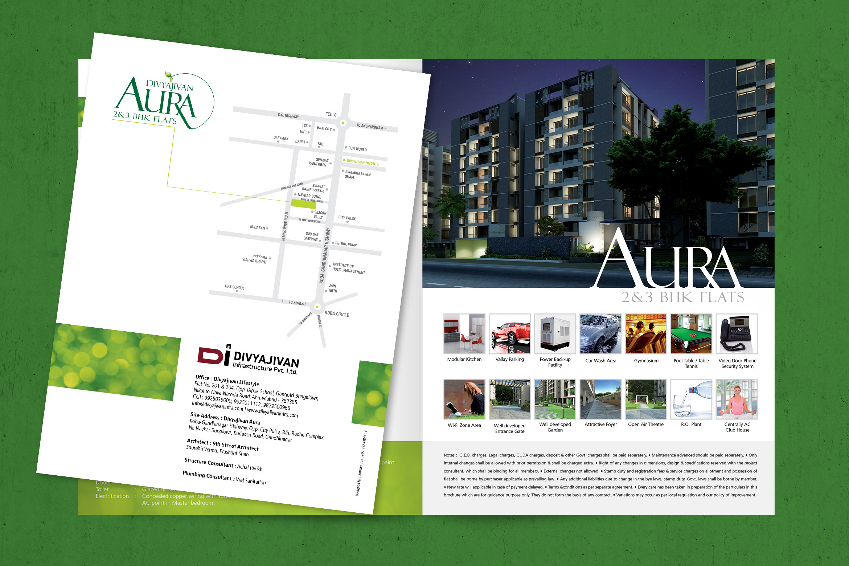 Aura-Brochure-004