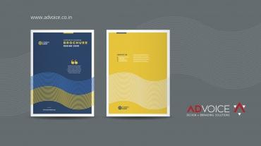 Importance of brochure designing