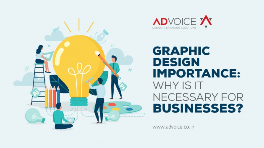 Graphic-Design-Importance