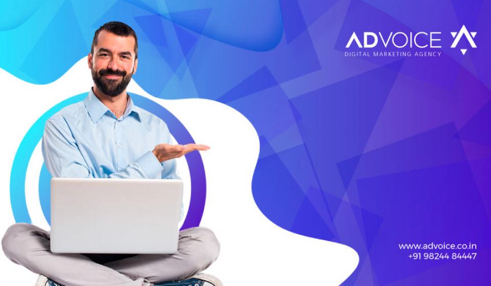How-Digital-Marketing-is-helpful-in-Brand-Building