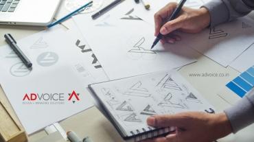 professional-graphic-designer