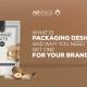 Packaging Design Blog