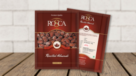 Rosca-packaging