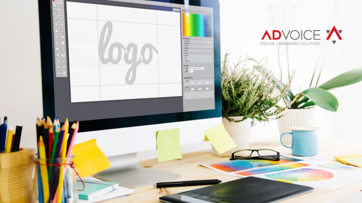 graphic design to boost sales