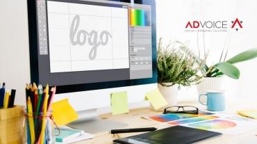 graphic design to boost sales