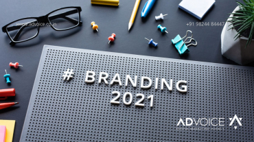 Why-should-your-form-a-brand-personality-for-your-business