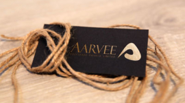 aarvee-logo