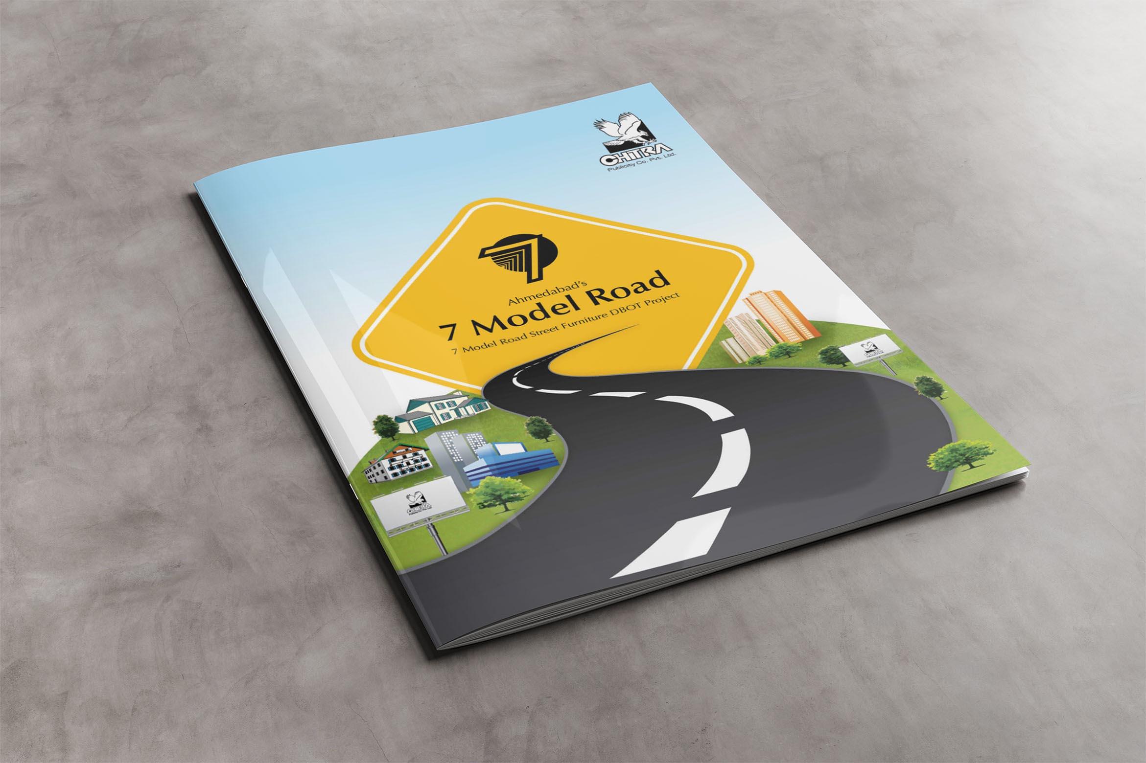 chitra-brochure