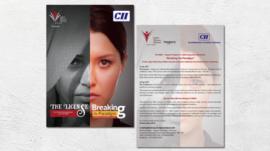 cii-flyer