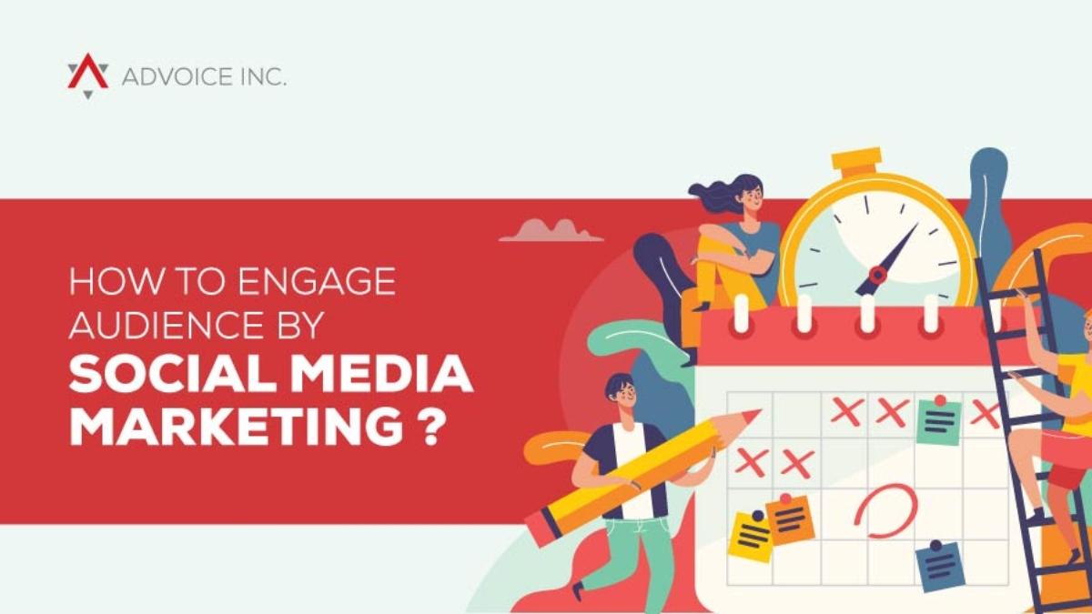 content-calendar-for-social-media
