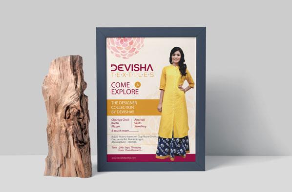 devisha-flyer