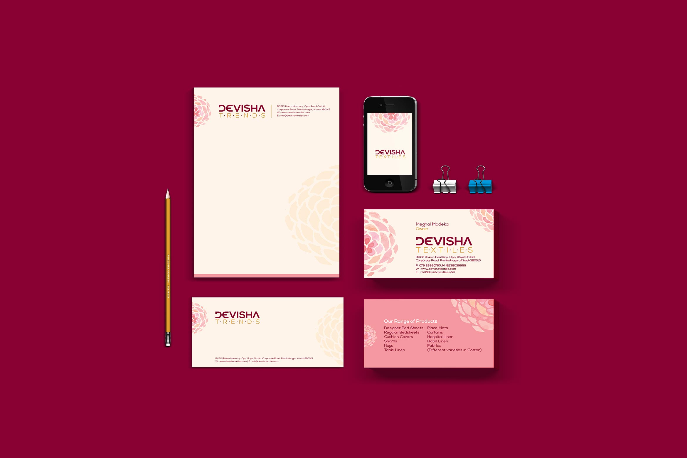 devisha-trends-stationary