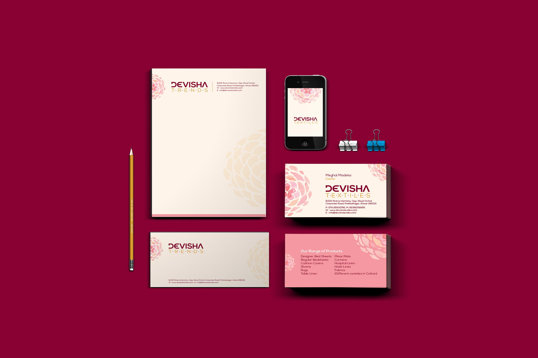 devisha-textiles-stationary