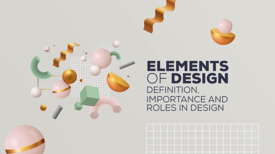 elements-of-design