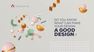 elements-of-design
