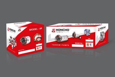 honcho-box-thumbnail