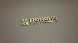 honcho-logo
