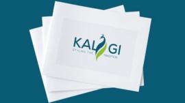 kalgi-logo