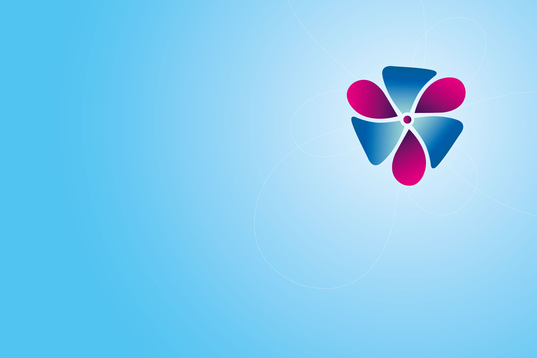 laxmi-nivas-logo