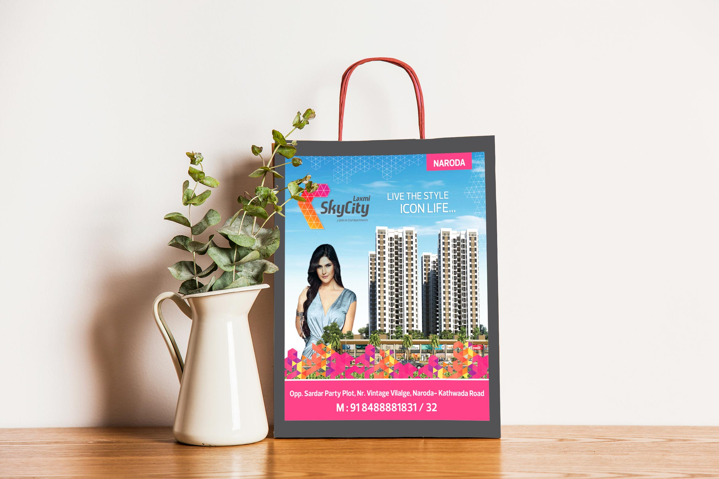 laxmi-skycity-bag-design
