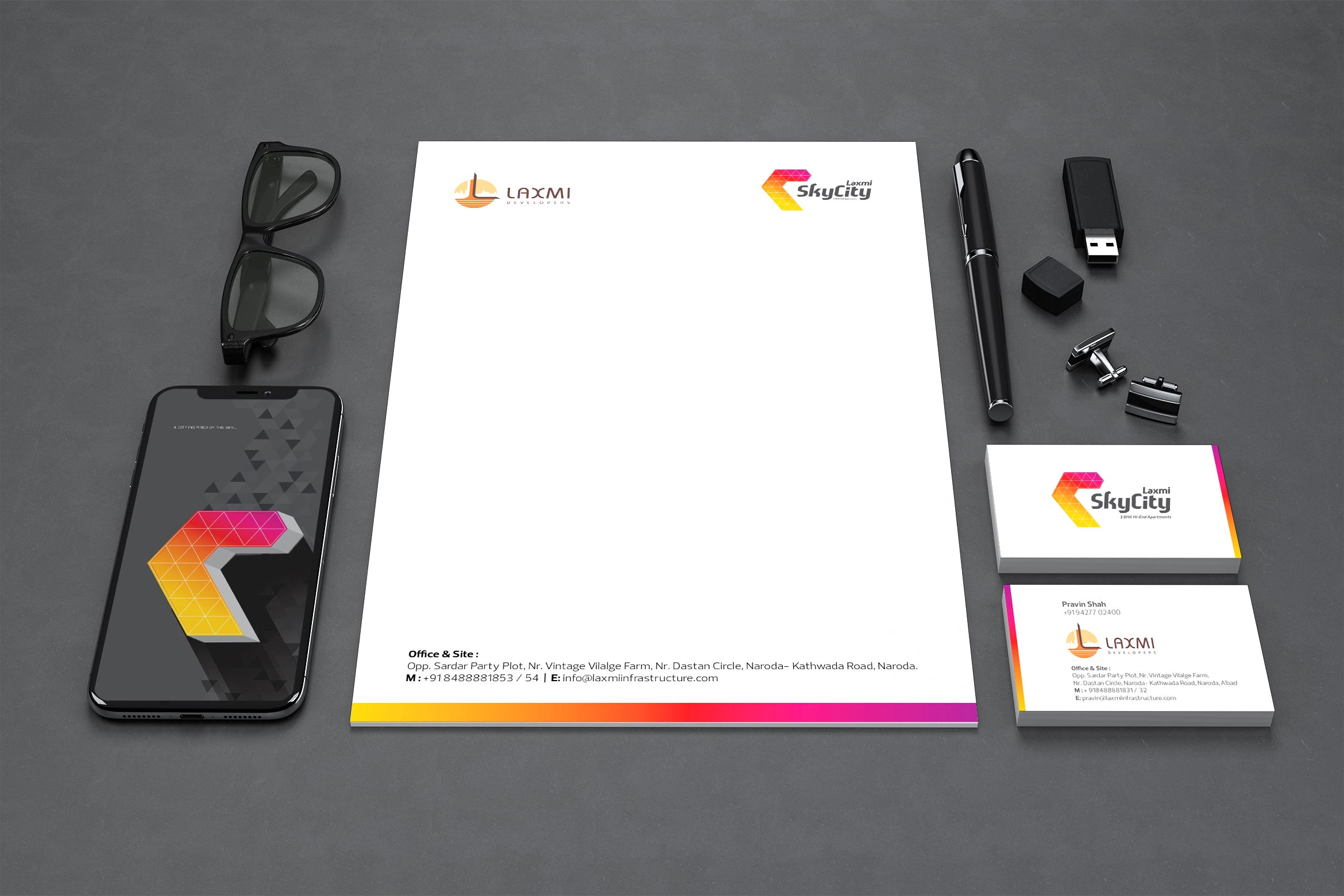 laxmi-skycity-stationary-design