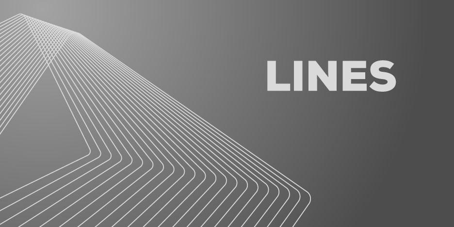 lines advoice design