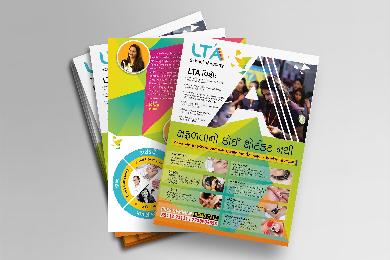 lta-flyer-04