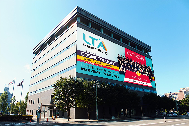 lta-hoarding