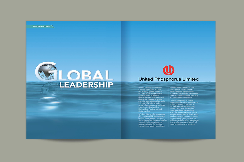 pvs magazine design