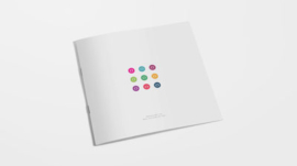 saumya-greens-brochure-01