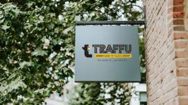 traffu-logo