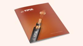 vipul-copper-broucher